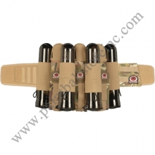 gi_sportz_paintball_glide_pack_harness_desert[1]